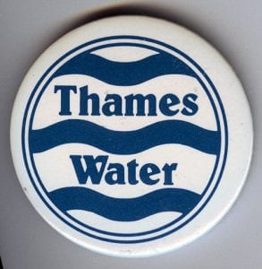 The good, the bad and the ugly: Thames Water