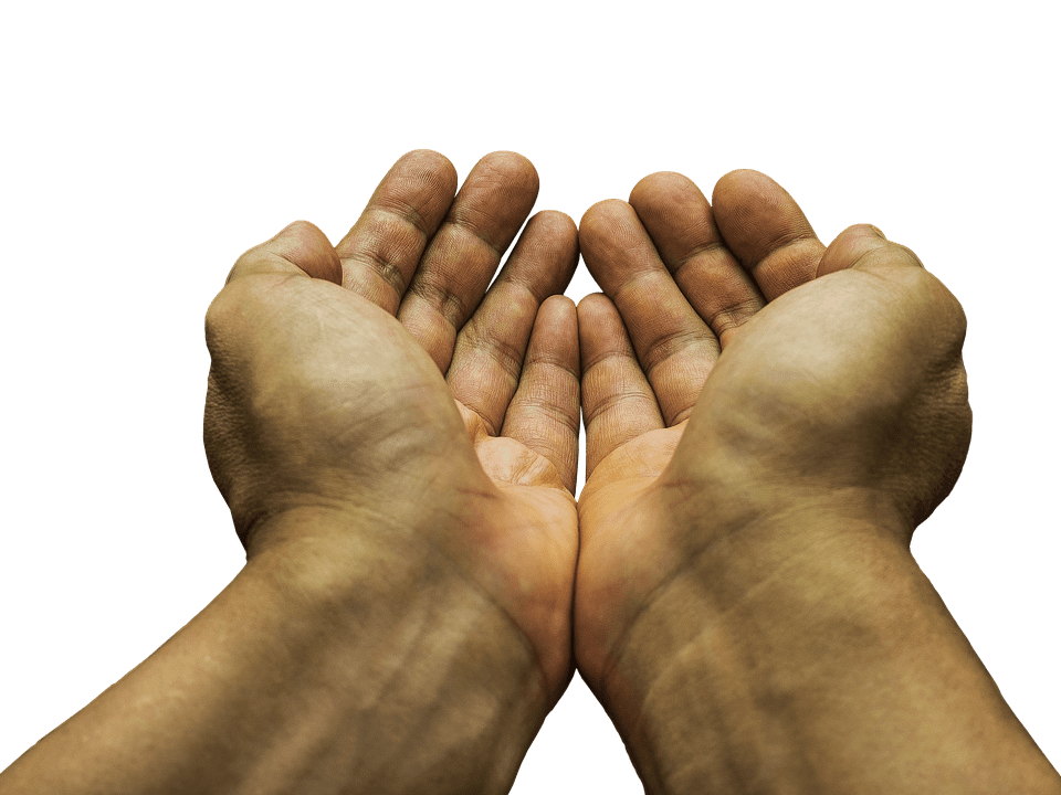 Putting compassion into customer experience
