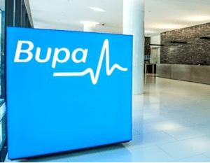 Customer Experience in Healthcare – How Bupa Arabia has created extraordinary performance growth using customer innovation principles