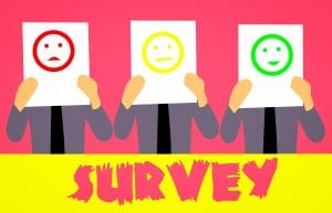 Net Promoter Score – what's the point?