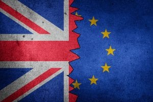 Will customer experience survive Brexit?