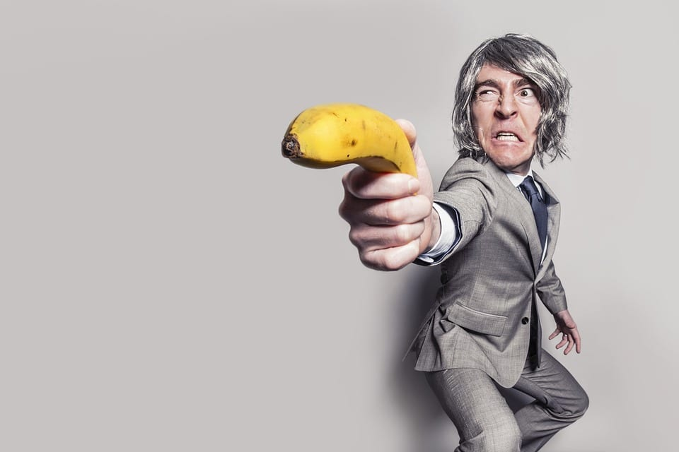 5 Simple Reasons Why You Need To Fire Toxic Bosses!