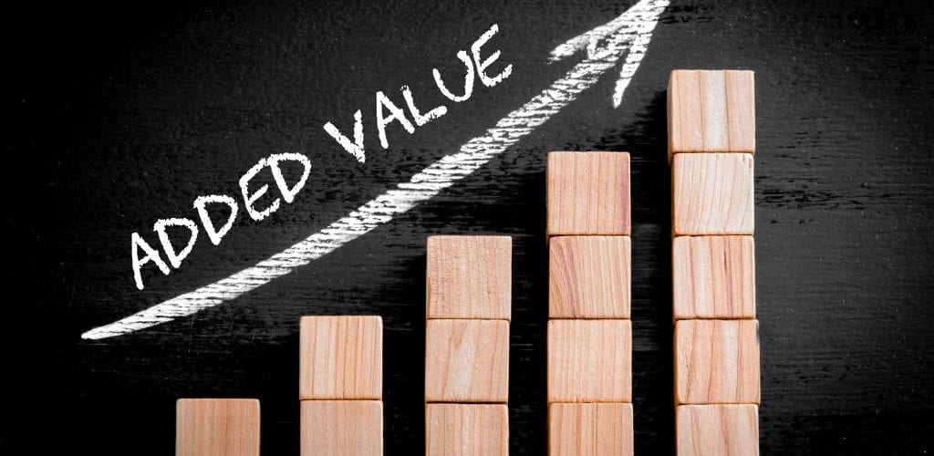 CX skills builder: How to articulate your CX value & secure your budget