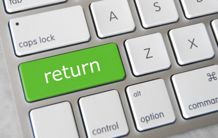 How to ensure your refund experience creates happy and loyal customers