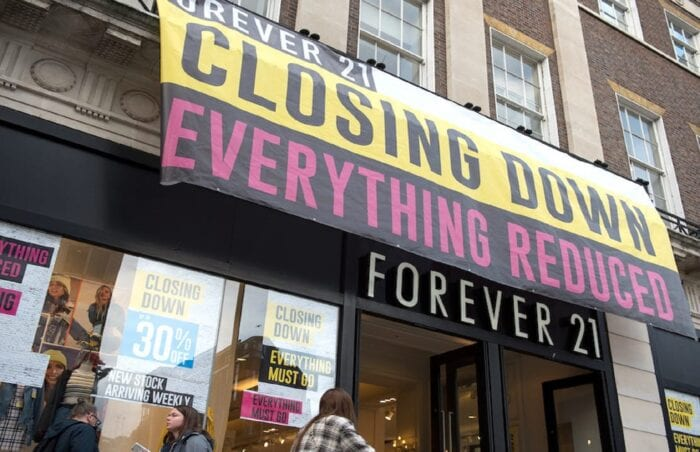 Retail Apocalypse: Why customer research must be part of in-store cx assessments