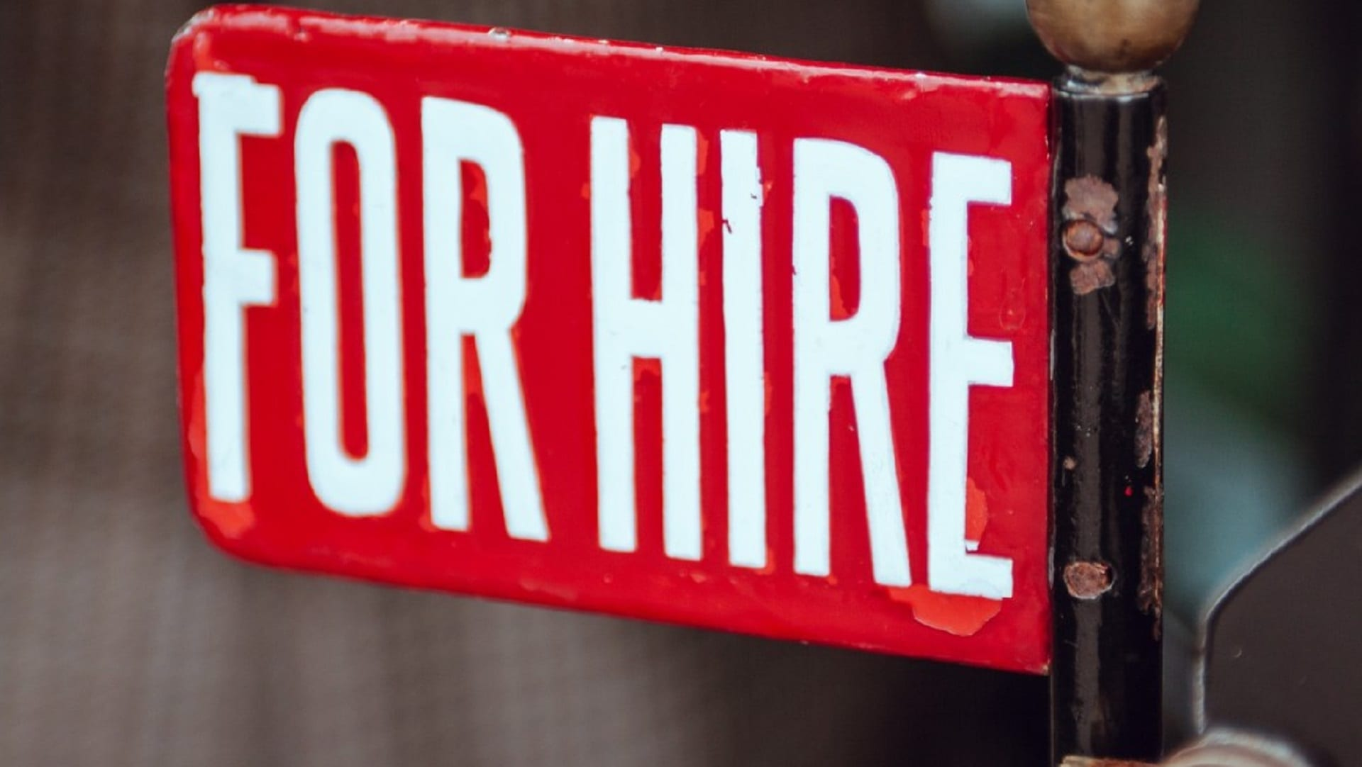Think differently to find the best talent: Recruitment in a disruptive digital age